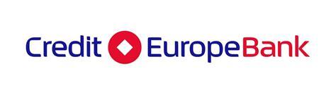 Das Credit Europe Bank Festgeldkonto Im Vergleich Mai 2017