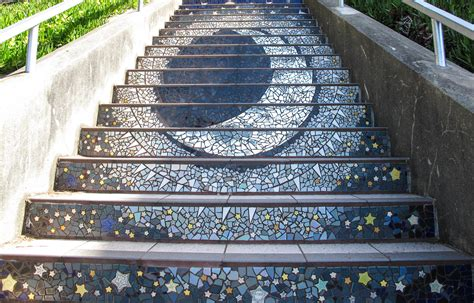 famous stairs culture trip s quick guide to san francisco