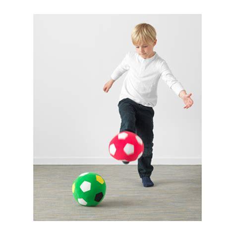 Belu Beli Bola Soft Cover ikea r sparka bantal bola 20cm soft lembut empuk