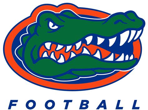 Florida Search Florida Gators Football