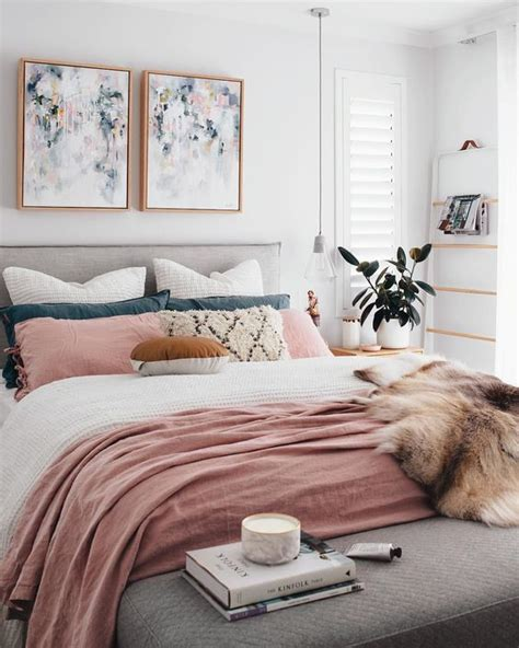 ideas for my bedroom 5 cleaning tips for your bedroom justmop blog