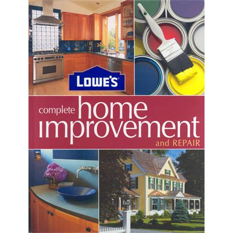 shop complete home improvement and repair at lowes