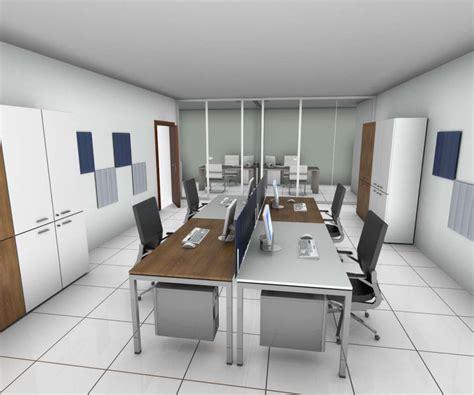 ufficio amministrativo borri spa ufficio amministrativo bibbiena ar