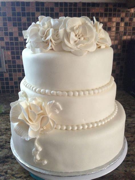 Wedding Cake Anniversary by Wedding Anniversary Cake Wedding Anniversary 20 Years