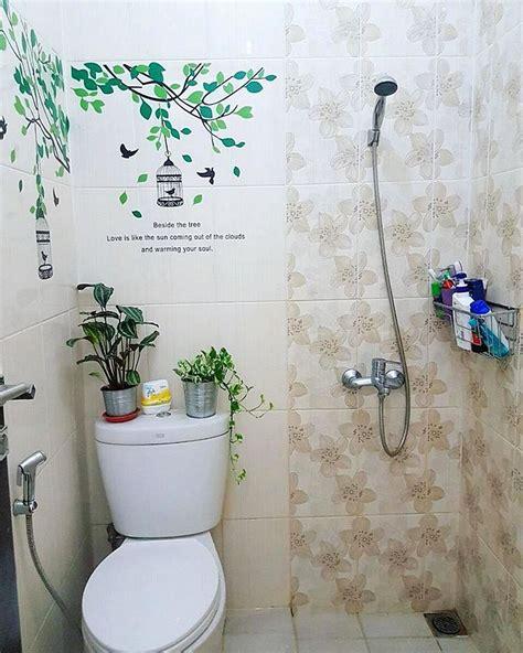 desain kamar mandi kecil dengan bathtub desain kamar yang menarik gontoh
