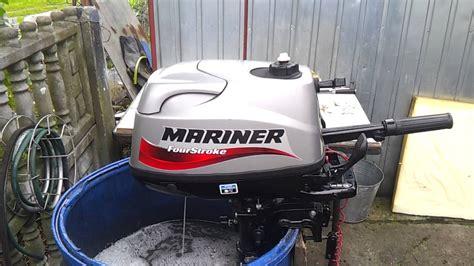 yamaha outboard motors in ghana who makes mariner boat motors impremedia net