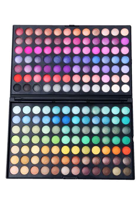 Mixing Palette Palet Make Up Kosmetik Palette 788 best war paint images on makeup makeup