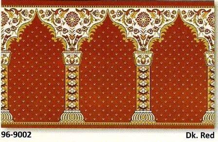 Karpet Rajakhand permadani karpet rajakhand hjkarpet karpet masjud