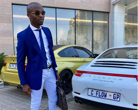 top 5 richest forex traders in south africa viral feed south africa