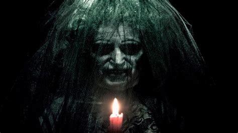 film insidious 3 di xxi insidious 3 vrac 237 se hororov 225 legenda dokina cz