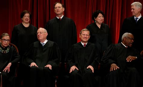the supreme court supreme court strikes us sports betting ban in 6 3