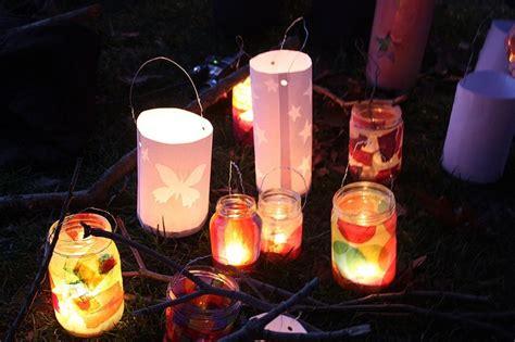 Handmade Lanterns Diwali - 25 best ideas about lanterns on