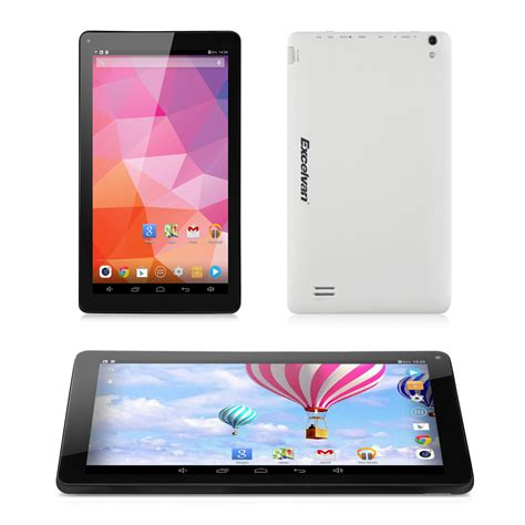 3g 16 Gb 16gb 10 1 quot zoll tablet pc 3g handy ohne vertrag android