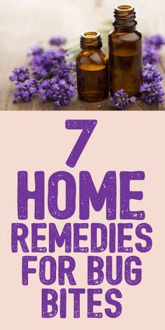 1000 images about remedies on home