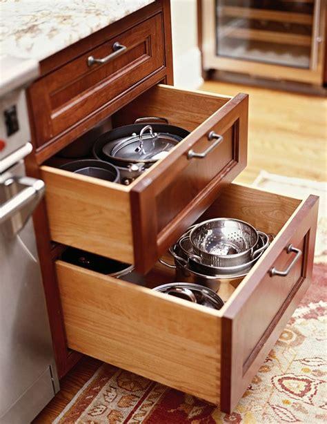 kitchen cabinet only best 25 upper cabinets ideas on pinterest update