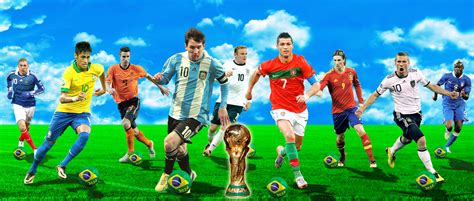 2014 fifa world cup soccer players with the craziest back to post fifa world cup 2014 brazil wallpapers