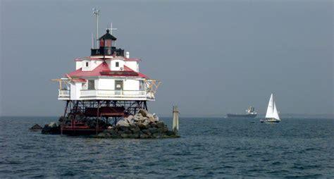 charter boat fishing east coast the ultimate east coast fishing road trip