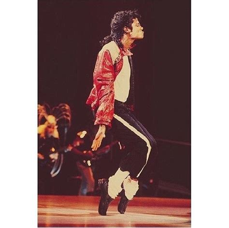 imagenes de michael jackson tumblr michael jackson performance pictures photos and images