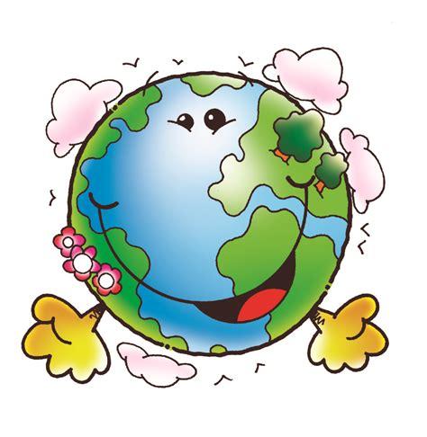 dibujo alusido del cuidado del medio ambiente medio ambiente en dibujos para ni 241 os imagui