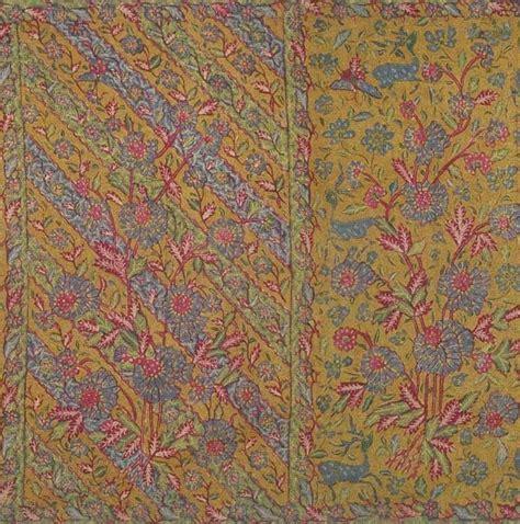 batik design definition bakul batik old batik collection for sale