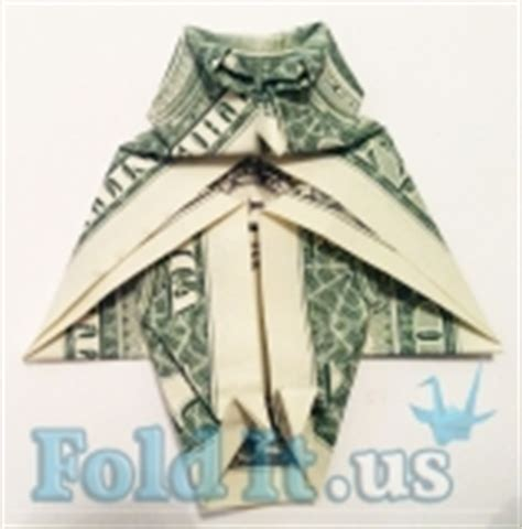 Dollar Origami Owl - origami birds