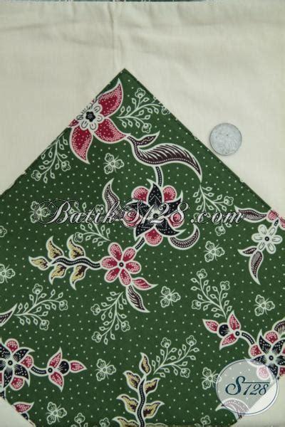 Sprei Batik Jumputan Motif Moderen Harga Murah 2 batik sprei terbaru dengan motif klasik modern warna hijau lebih keren batik sprei kwalitas