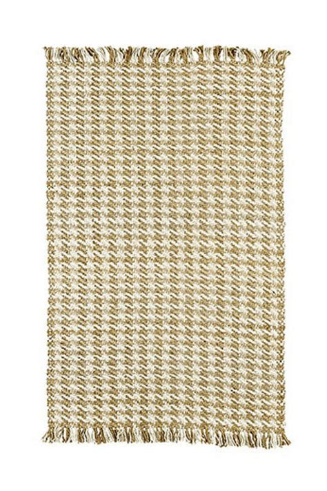 10 X 16 Jute Rug - 10 best fiber rugs in 2018 unique jute rug reviews