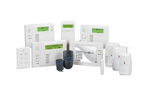 bundle deals home security