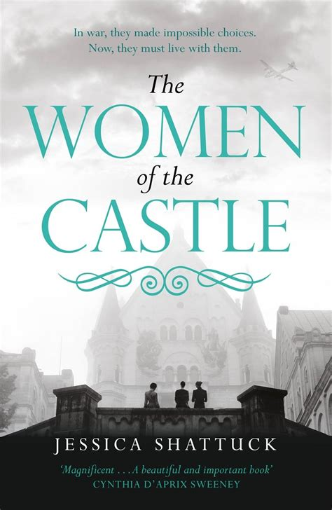 the in the castle a novel books the of the castle by shattuck nudge