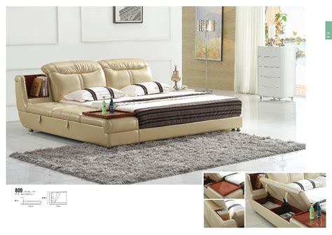 italian leather bedroom sets popular italian designer beds buy cheap italian designer