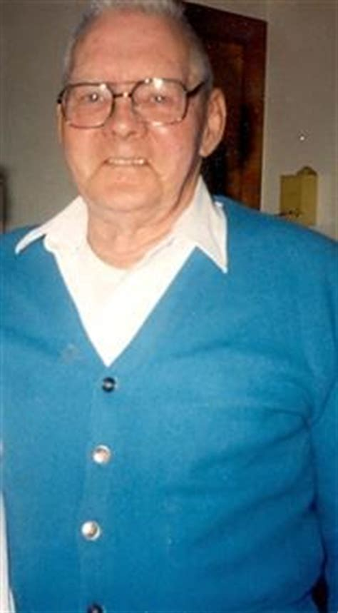 murray decker obituary maine legacy