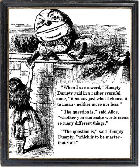 full humpty dumpty rhyme nursery rhymes fantasy fable