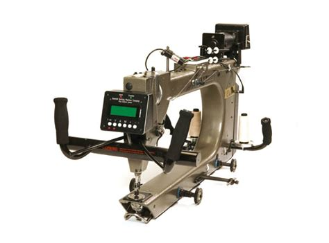 Gammill Arm Quilting Machine by Welcome To Www Sharonsatticquiltshop A Quilt Fabric