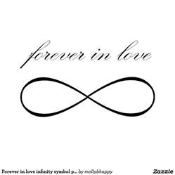 Infinity Symbol With A Infinity Symbol Cliparts Co