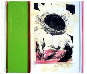 antonio fiore pittore prezzi e stime delle opere di antonio donno
