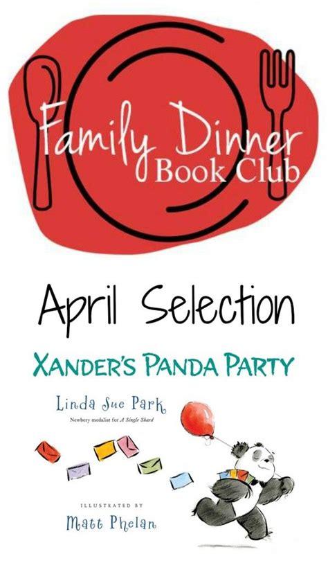 xander s panda books the world s catalog of ideas