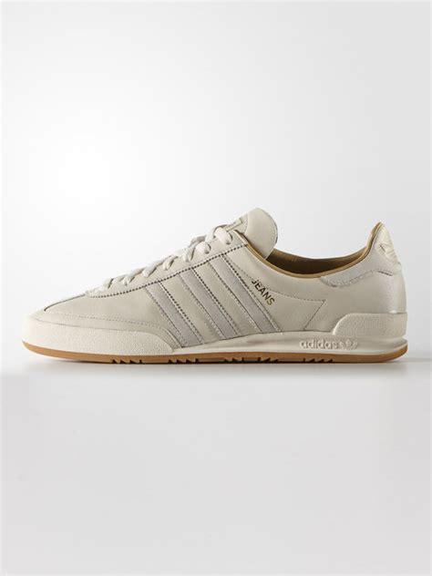 Adidas Ii 40 44 Kode Ss6657 adidas mkii chalk white adidas trainers xile