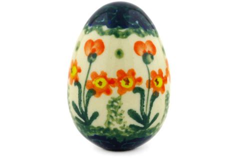 polish home decor login to www sellpolishpottery com