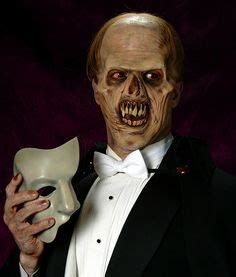 the phantom unmasked america s books 1000 ideas about phantom of the opera on the