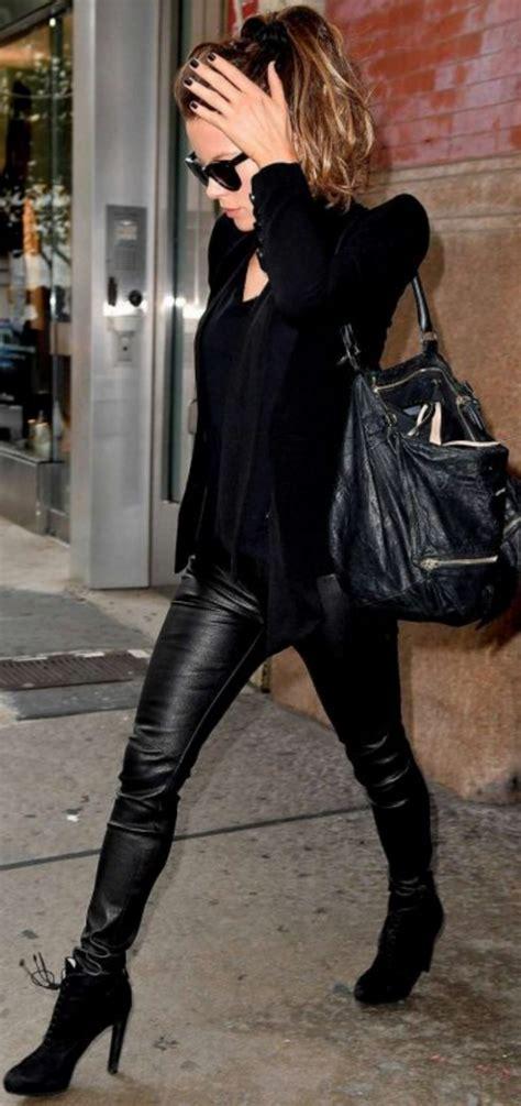 Kate Beckinsales Prada Purse by Kate Beckinsale Purse Givenchy Sunglasses Oliver
