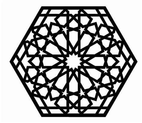 islamic pattern for illustrator islamic pattern project 2 download dana krystle s