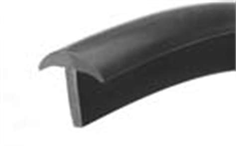 t section rubber seal door seals rubber seals rubber extrusions window