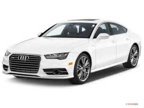 audi a7 prices reviews and pictures u s news world