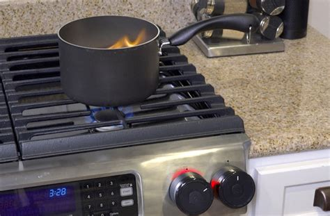 Where Can I Buy Stove Knobs by Inirv S Smart Stove Knobs Can Turn Your Stove If You
