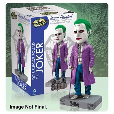 bobble joker squad the joker bobble