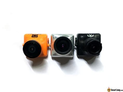 camara fpv how to choose fpv camera for quadcopters and drones