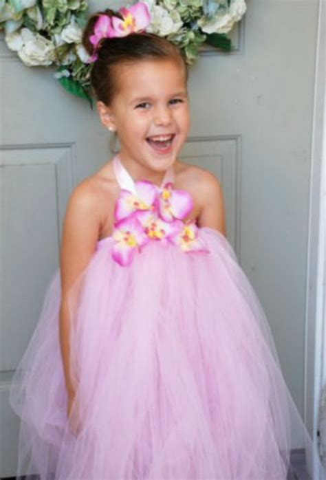 short pageant hairstyles for little girls short pageant hairstyles for little girls 17