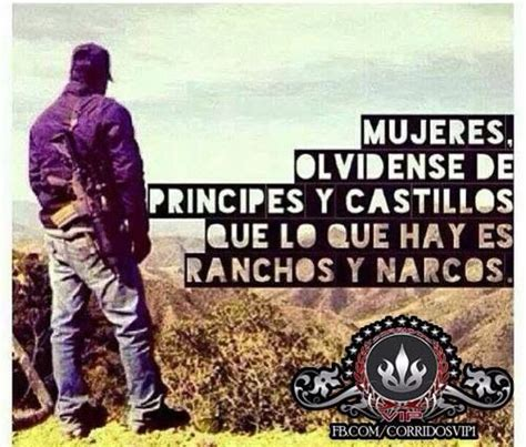 imagenes narco corridos vip ranchos y narcos cabrona pinterest