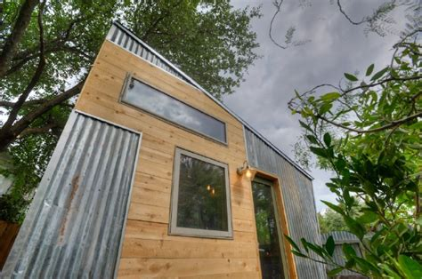 tiny houses to rent tx designs funky tiny house to rent out