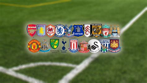 epl youth table premier league table predictions soccerreviews com